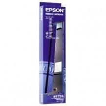 Cinta Epson FX100/100 8755