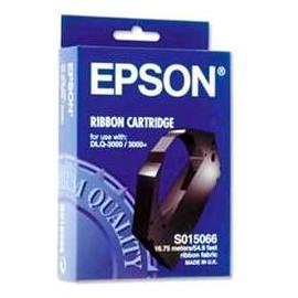 Cinta Epson DLQ- 3000 - 3000+