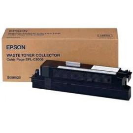 Epson S050020 Un.recogida de residuos