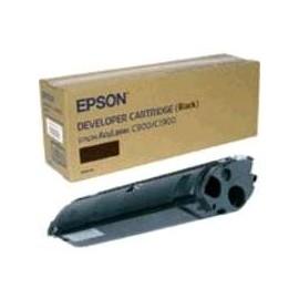 Epson S050100 Cartucho toner negro