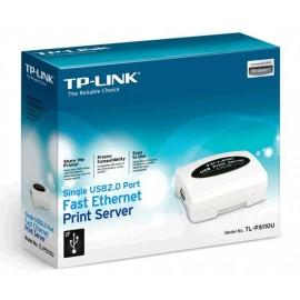 TP-LINK Print Server TL-PS11OU