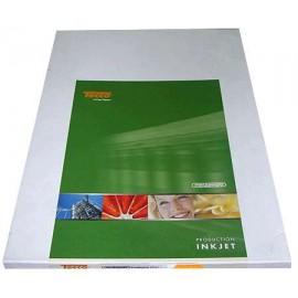 Tecco Mediaware Produc.GHS-GLU/II A3+