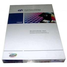 EFI Proof Paper 5120 Matt (A4)