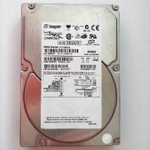 Seagate ST318406LW SCSI Hard Drive