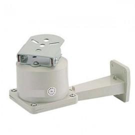 Mini Pan Turning Device 15-AS10M
