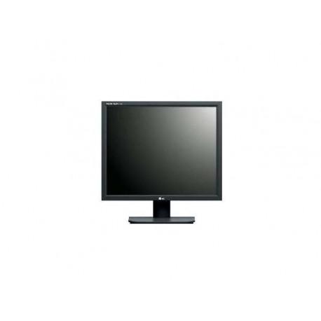 Monitor LG FLATRON L1718-SN