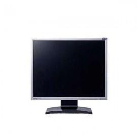 Monitor BENQ - Q7TS