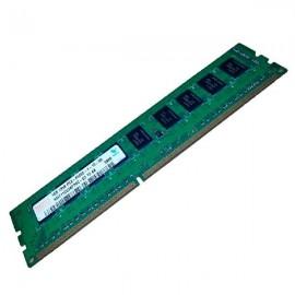 Kit de memoria 1GB 1RX8 PC3 8500E - 7