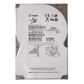 Disco Duro Interno Seagate 9.1GB