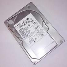 Seagate ST336607LW SCSI Hard Drive