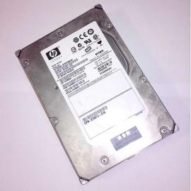 Disco Duro HP ST33006555SS 300 GB HDD