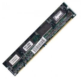 Kit de memoria 64 PC100 DC