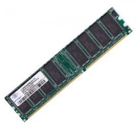 Kit de memoria 256 PC2100U