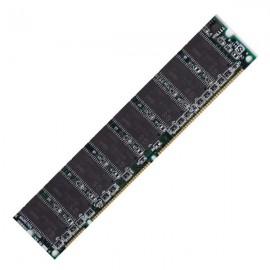 Kit de memoria 128 GS