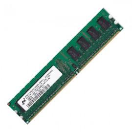 Kit de memoria 256 DDR2 PC2-4200U