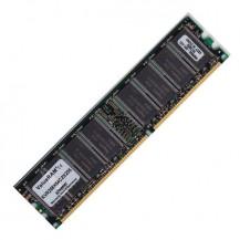 Memoria RAM 256 DDR266 KVR266X64C25