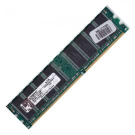 Kit de memoria 512  KVR400X64C3A