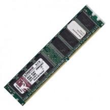 Memoria RAM 1GB  KVR400X64C3A