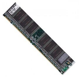 Kit de memoria 256  PC133 SDRAM