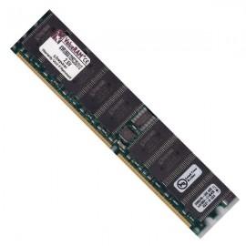Kit de memoria 512  KVR266X72RC25