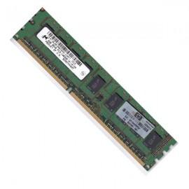Kit de memoria 2GB PC3-10600