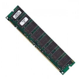 Kit de memoria 128 PC133