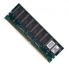 Kit de memoria 512  PC 2100