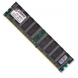 Kit de memoria 1GB  PC-3200