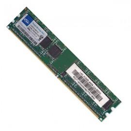 Memoria RAM 512  DR2 667