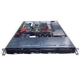 Servidor Supermicro 6015B-T Intel Xeon