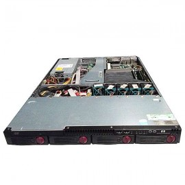 Servidor Supermicro Proliant DL100 G2