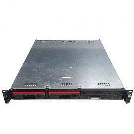 Superserver Supermicro 5013 CT