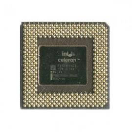 Procesador Intel Celeron 128 SL3BA