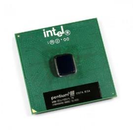 Intel Pentium III 800 MHz