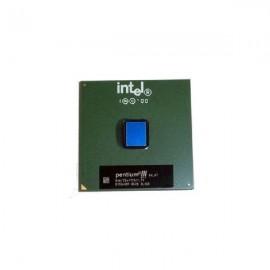 Intel Pentium III 866 MHz