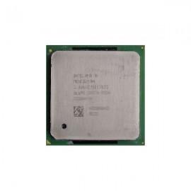Intel Pentium4  3.06 ghz SL6S5