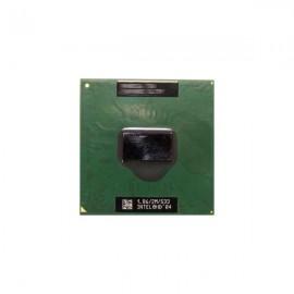 Procesador Intel 1.86/2M/533