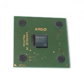 ADM Athon AX1600DMT3C