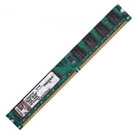 Memoria RAM KVR800D2N6/2G