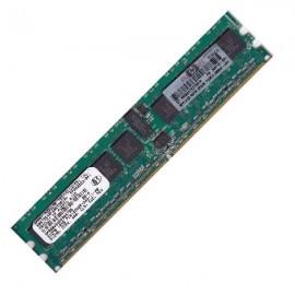 Memoria RAM DDR2 - 400 - 512MB
