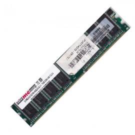 Memoria RAM DDR 400 CL2.5 1GB